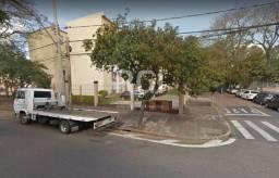 Apartamento à venda com 2 dormitórios em São sebastião, Porto alegre cod:TR8213