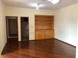 Apartamento para alugar com 3 dormitórios cod:L12745