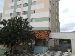 Apartamento para alugar com 3 dormitórios em Estrela, Ponta grossa cod:261-L
