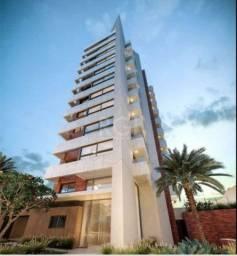 Apartamento à venda com 2 dormitórios em Auxiliadora, Porto alegre cod:EV4633