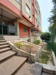 Título do anúncio: Apartamento à venda com 1 dormitórios em Vila joão pessoa, Porto alegre cod:PJ6140