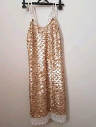 Título do anúncio: Vestido Dress to