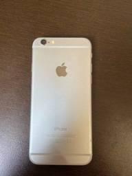 Título do anúncio: Iphone 6 64 gb