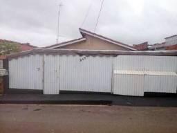 Apartamento à venda com 2 dormitórios cod:1L21011I152252