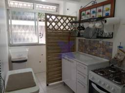 Apartamento com 1 dormitório à venda, 38 m² por R$ 189.000,00 - Menino Deus - Porto Alegre