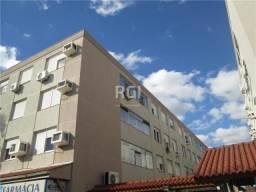 Apartamento à venda com 1 dormitórios em Vila ipiranga, Porto alegre cod:4967