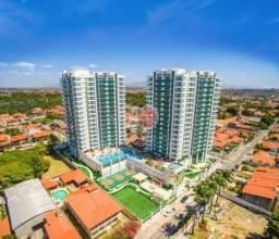 Título do anúncio: Apartamento com 3 dormitórios à venda, 77 m² por R$ 530.000,00 - Engenheiro Luciano Cavalc