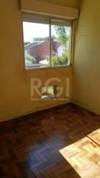 Apartamento à venda com 2 dormitórios em Santo antônio, Porto alegre cod:7729