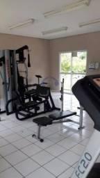 Apartamento à venda com 2 dormitórios cod:VAP031547