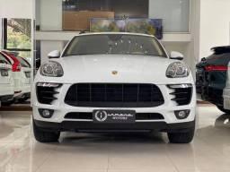 MACAN 2015/2016 2.0 16V GASOLINA 4P AUTOMÁTICO