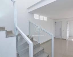 Cobertura duplex com 2 quartos à venda, 124 m² - Santa Efigênia - Belo Horizonte/MG.