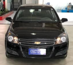 Título do anúncio: GM Vectra GT 2.0 mpfi 4ptas ((( MANUAL )))