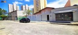 Título do anúncio: Casa Alto Padrão para Venda em Presidente Kennedy Fortaleza-CE - JBI408