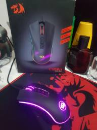 Mouse redragon cobra