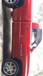 Título do anúncio: Dodge RAM v8