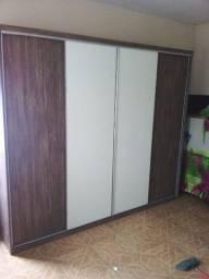Título do anúncio: Montador de móveis ((casas Bahia)) barato a partir  de $40