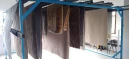 Título do anúncio: Lavanderia Profissional de Tapetes