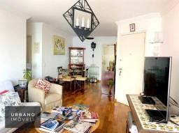 Título do anúncio: Apartamento com 3 dormitórios à venda, 106 m² por R$ 1.664.200,00 - Vila Mariana - São Pau