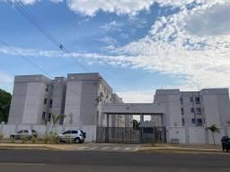 Título do anúncio: Apartamento Jardim Madri - Bairro Tiradentes - Campo Grande MS