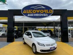 Título do anúncio: Volkswagen Gol 1.0 25 ANOS