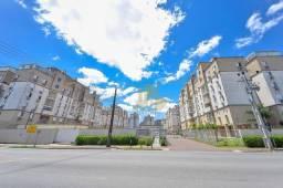 Apartamento com 3 dormitórios à venda, 67 m² por R$ 269.000,00 - Xaxim - Curitiba/PR