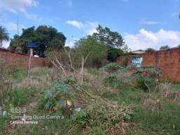 Título do anúncio:  Vendo terreno no Jardim Colúmbia, 396 metros.