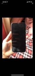iPhone 12 pro Max 128  gb
