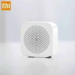 Título do anúncio: Caixa De Som Xiaomi 2 Bluetooth 5.0 Speaker Mini Compacto Nova
