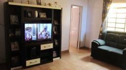 Título do anúncio: Casa à venda com 3 dormitórios em Betânia, Belo horizonte cod:SLD2732
