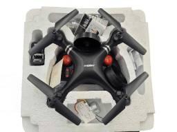 Título do anúncio: Drone Câmera 1080p