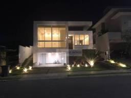 Título do anúncio: Casa com 4 dormitórios à venda, 248 m² por R$ 1.900.000,00 - Vila Jardim - Cuiabá/MT