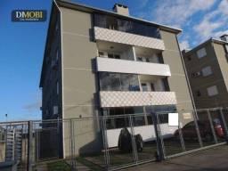Título do anúncio: Gravataí - Apartamento Padrão - São Vicente