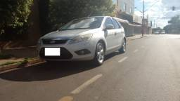 Ford Focus 2012 2.0 Hatch
