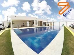 Título do anúncio: Apartamento - Jatobá - 6º andar - 65m² - 2q sendo uma suíte