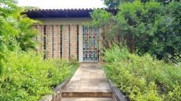 Título do anúncio: Casa com 6 dormitórios para alugar em Belo Horizonte