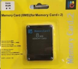 Memori card