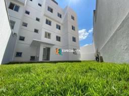 Área Privativa 2 quartos, suíte, 2 vagas, com 140,32 m² de área externa, R$469.000,00