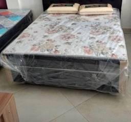 Título do anúncio:                                  camas de molas na promoção e frete grátis