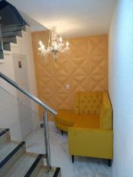 Excelente Apartamentos e Kitnets no Dionísio Torres
