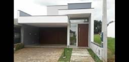 Título do anúncio: Condomínio Residencial Reserva Ipanema