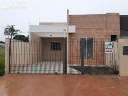 Título do anúncio: Venda   Casa com 77 m², 3 dormitório(s), 2 vaga(s). Cidade Jardim, Paiçandu