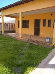 Excelente casa em Jaconé - Saquarema/RJ!!!