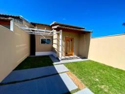 Título do anúncio: Casa para venda possui 100 metros quadrados com 3 quartos no Jardim Atlântico Central em I