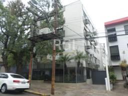 Apartamento à venda com 2 dormitórios em Moinhos de vento, Porto alegre cod:IK31184