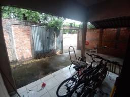 Título do anúncio: Casa a venda no Jardim Nova Planaltina
