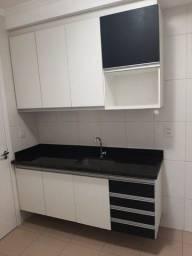 Título do anúncio: Apartamento para locação no Condomínio Residencial Melia, Sorocaba