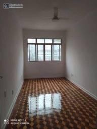 Título do anúncio: Apartamento com 1 dormitório à venda, 47 m² por R$ 175.000 - Boqueirão - Praia Grande/SP