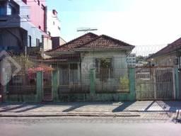 Casa à venda com 3 dormitórios em Medianeira, Porto alegre cod:BT9613