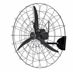 Título do anúncio: Ventilador de Parede Industrial 1M 220v Ventisol