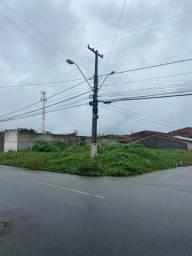 Título do anúncio: Terreno - vendo Santa Lucia